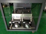 Prodotti all'ingrosso per il tester ed il pulitore dell'iniettore di combustibile automobilistico