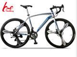 26# [ألومينيوم لّوي] ضمّن إطار العجلة [بمإكس] درّاجة, مادّة مغنسيوم سبيكة