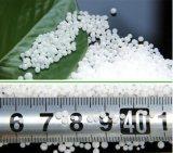 Мочевина n 46% Prilled удобрения зернистая