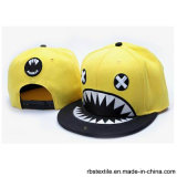 Forma Embroiderided Hiphop Hat&Cap de Polyrster