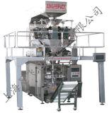 Autoamtic Cahew nuss-Verpackungsmaschine