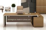 미국 (FOH-RAJ38)에 있는 상한 Office Furniture Distributor