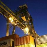 Consolideer Één Vracht en snel het Verschepen van de Dienst van de Logistiek van het Einde Verschepende