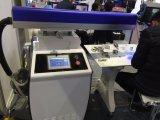 サイの2017年の昇進の高品質YAGのレーザ溶接機械