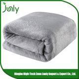 Cobertores gerais de pouco peso populares da base de Microfiber da alta qualidade barata