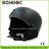 Famoso casco de esquí del Snowboard de la manera personalizada Casco casco de esquí
