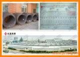 Bola de metal de la pedido G100-G1000 2m m de los clientes del OEM pequeña