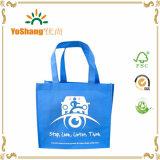 Nuovo sacchetto non tessuto d'acquisto non tessuto di disegno Bag/PP/sacchetto di Tote non tessuto
