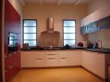 Cabinet de cuisine (NA-014)