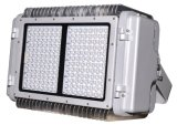 Hohes Mast Meanwell ETL Dlc Cer RoHS 400W LED Flut-Licht