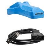 OBD2 Diagnosic 스캐너 직업적인 트랜스폰더 키 프로그래머 T300 14.2