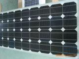 mono pannelli solari 150W nel Sudamerica, Africa, METÀ DI est (GSPV150M)