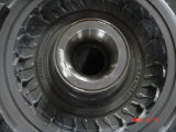 Moule à pneus solides expérimentés en Chine (18X7-8)