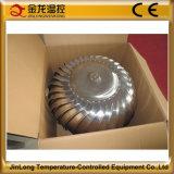 Jinlong industrieller nicht Energien-Dachventilator