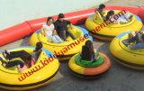 遊園地のための新しいデザイン娯楽円形のバンパー・カー