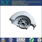 Pièces d'auto de la précision personnalisées par usine Ht150 de la Chine