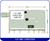 113-198f Chr7c707A Highquality TV Tuner