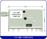 113-198f Chr7c707A alta calidad de sintonizador de TV