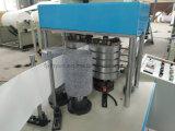 Vier Farben-Drucken-Serviette-Seidenpapier, das Maschinen-Preis bildet