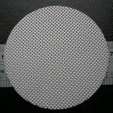 Acoplamiento de alambre de acero inoxidable 304 con el CE (XS-105)