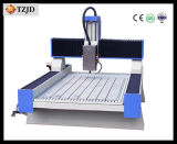CNC Marmeren CNC van de Machine van de Gravure Router