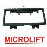 1-10t Class II 에 IV 세륨 Forklift Attachment Sideshifter