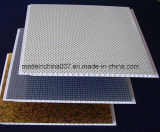 Placa de gesso de placas de gesso de 9,5 mm 12 milímetros grátis