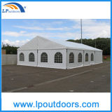 Rental를 위한 200명의 사람들 Outdoor Party Events Marquee Wedding Tent