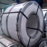 Экспертное изготовление катушки нержавеющей стали (ранг ASTM 430)