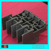 Materiais e produto SMC BMC/DMC do molde