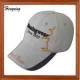 Бейсбольная кепка 6 панелей