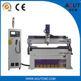 木版画および切断のための1300*2500mm CNCのルーター機械