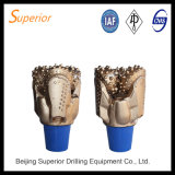 API 8 1/2 '' Low Price TCI Tricone Bit for Oil Well