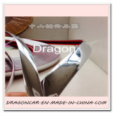 Price all'ingrosso Car Decoration Moulding Trim Strip Line Chrome Trim per Cars