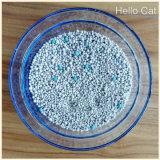Gato preto da venda 2016 quente usando-se para o líquido de limpeza 89 da maca de gato