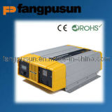 C.C au courant alternatif Solar Inverter (1000With 1800W)