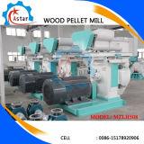 [6-10مّ] حجم خشبيّة كريّة طينيّة آلة ممون في الصين