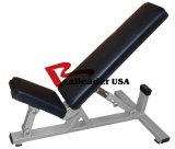 Gymnastik-Gerät für justierbaren Prüftisch (FW-2028)