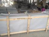 G654 Polished Padang scuro, piccolo granito della lastra per la pavimentazione/parete/controsoffitti