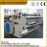 Tipo giratório cortador de Chenxiang de folha do papel