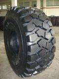 ISO, ECE 의 점, CCC를 가진 광선 OTR 타이어 타이어 23.5r25