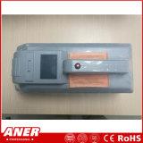Beweglicher explosiver Detektor-hochfester Bomben-Detektor bis zu 4500 Metern Höhen-gebildet vom China-Fachmann-Hersteller