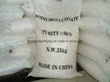 Os PP tecidos laminaram o saco do arroz da tela com
