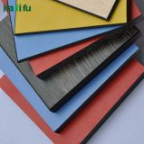 태양열 집열기 HPL 콤팩트 합판 제품 장