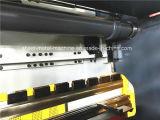 Freno della pressa della barra di torsione (WC67Y-250/3200)