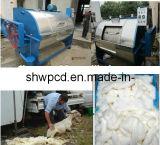 스테인리스 양 모직 세탁기/양 모직 청소 기계 모직 세탁기 (JXGX-50)