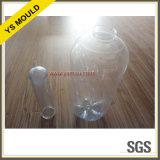 Plastik für Wein-Flaschen-Blasformverfahren
