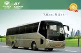 Modèle 2012 de nouveau passager et d'autobus de touristes (45 sièges de ~ 55)