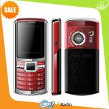 Teléfono móvil dual de SIM (S688)