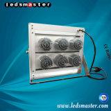 Ledsmaster 공장을%s 방진 300W 플러드 빛